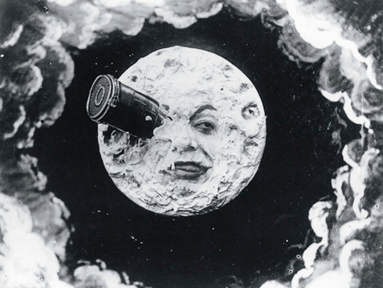 trip-to-teh-moon-1902_0.jpg