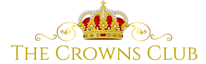 The Crowns Club