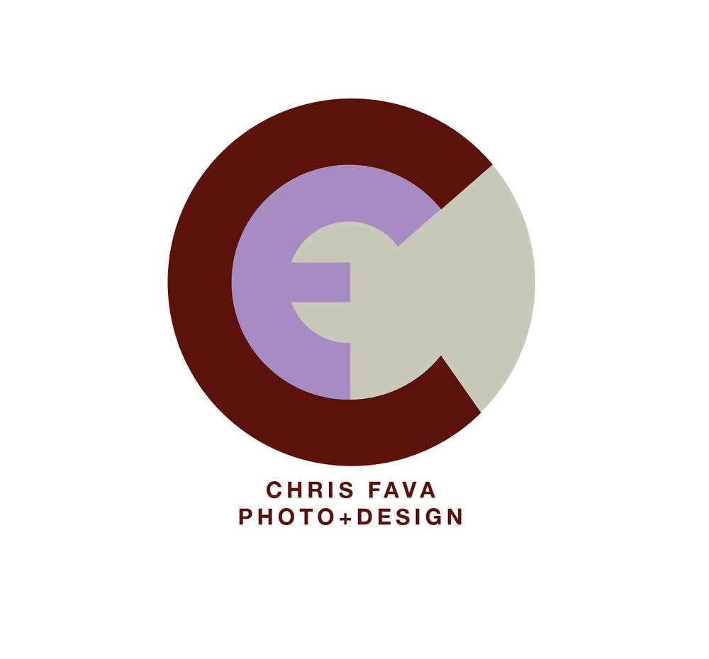 logos_website_O-05.jpg