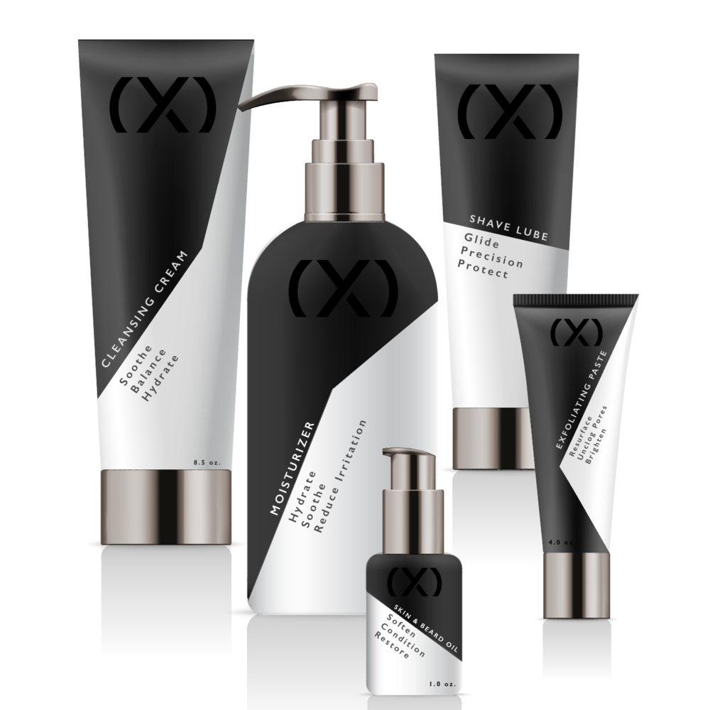 2(X)IST CAMPAIGN