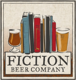 Fiction Beer has been ranked among the top 15 breweries in the Denver Area!