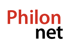Philon.net