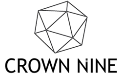 Crown Nine.jpg