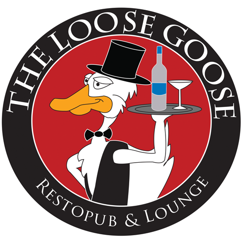 GooseLogo