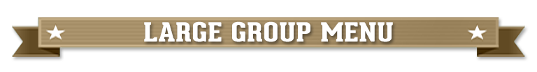 LrgGroupMenuheader.png