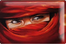 red scarf eyes 1.jpg