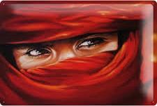 red scarf eyes 1.jpg