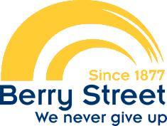 Berry Street.jpg