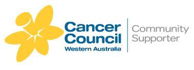Cancer Council.jpg