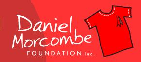 Daniel Morcombe Foundation.jpg