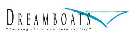 Dreamboats.jpg