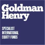 Goldman Henry.jpg