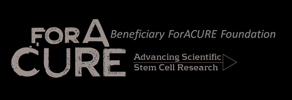 For a Cure Foundation.png