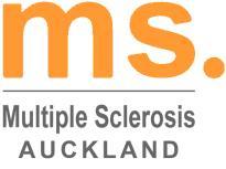 Multiple Sclerosis.jpg