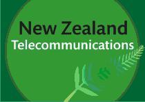 New Zealand Telecommunications.jpg