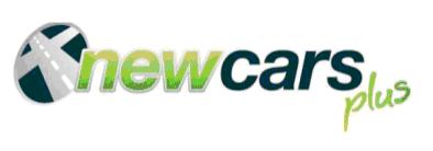 NewCars Plus.jpg