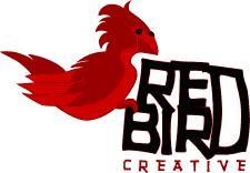 Red Bird Creative.jpg