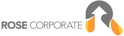 Rose Corporate.jpg