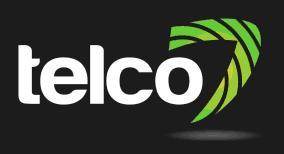 Telco7.jpg