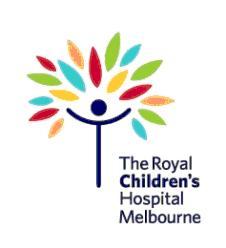 The Royal Children's Hospital Melbourne.jpg