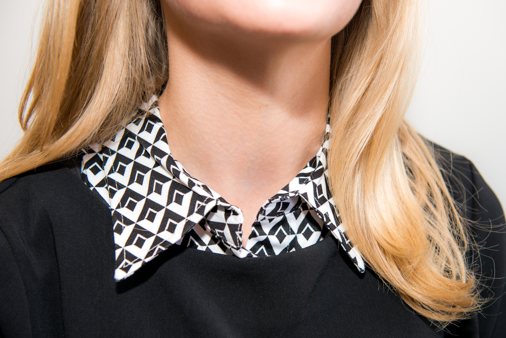 igotcollared-chevron-collar.jpg