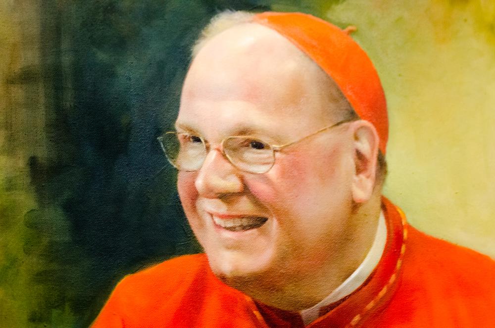 Cardinal-Dolan-137.jpg