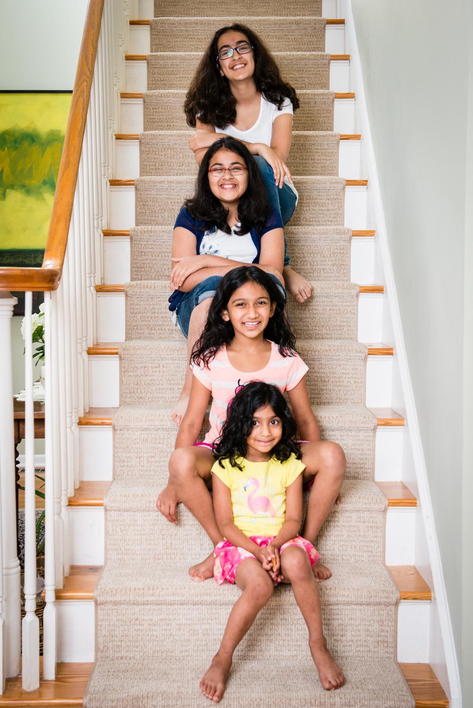 Ekta-Family-49.jpg