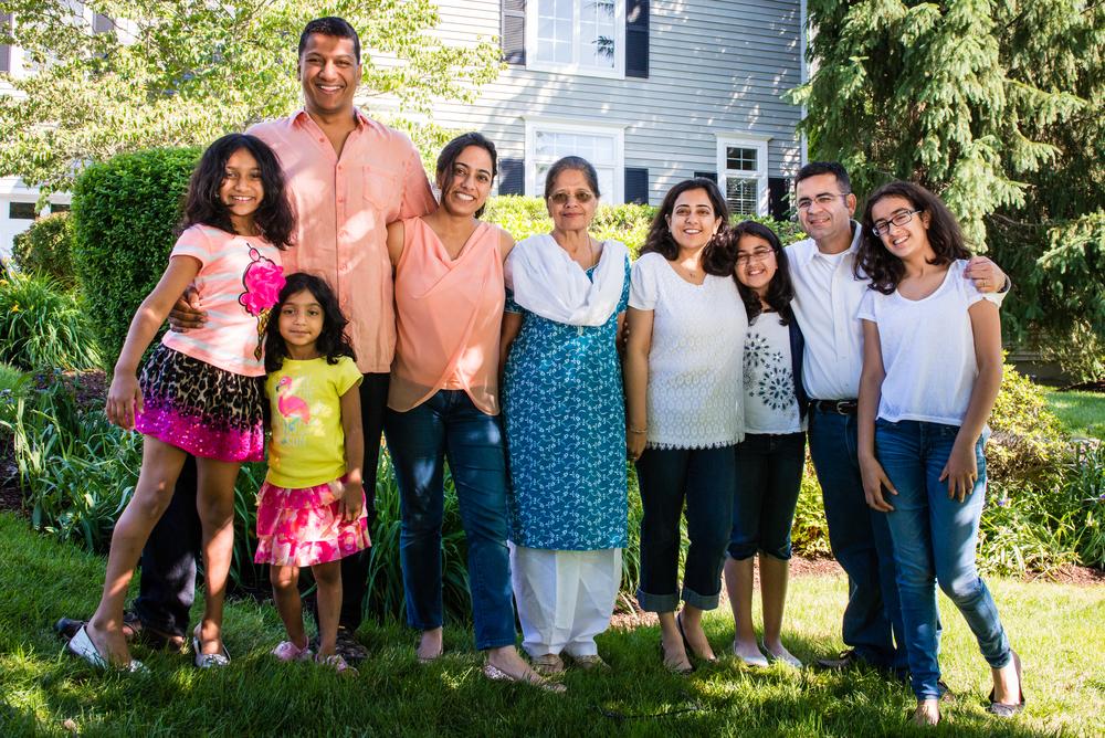Ekta-Family-68.jpg