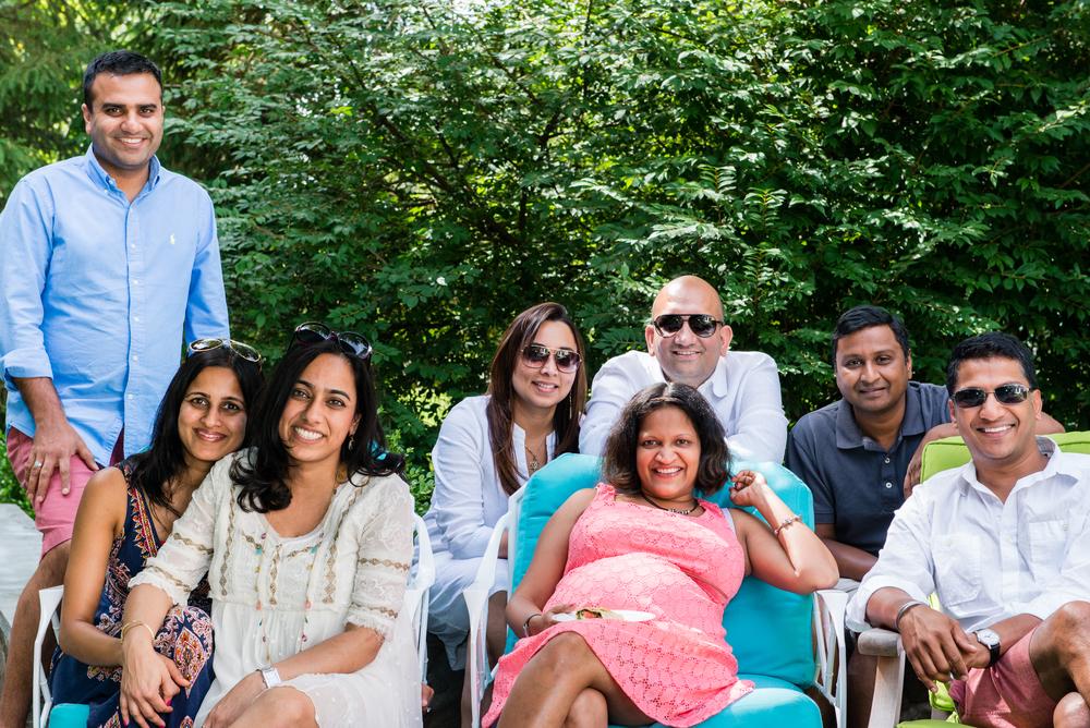 Lakbir-Family-76.jpg