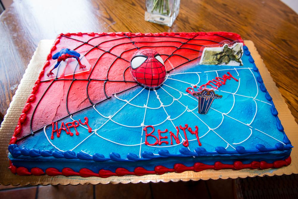 Benjy-Web-34.jpg