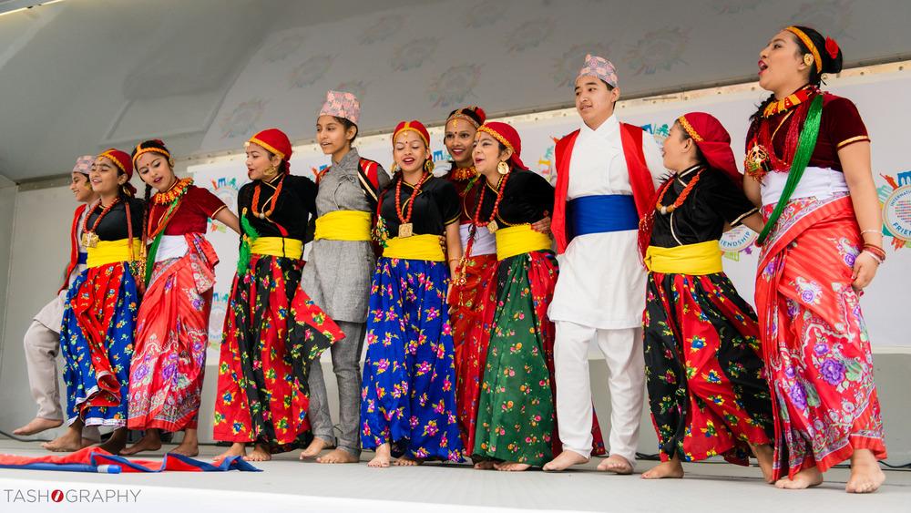 Nepal-Dance-1.jpg