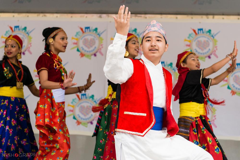 Nepal-Dance-2.jpg