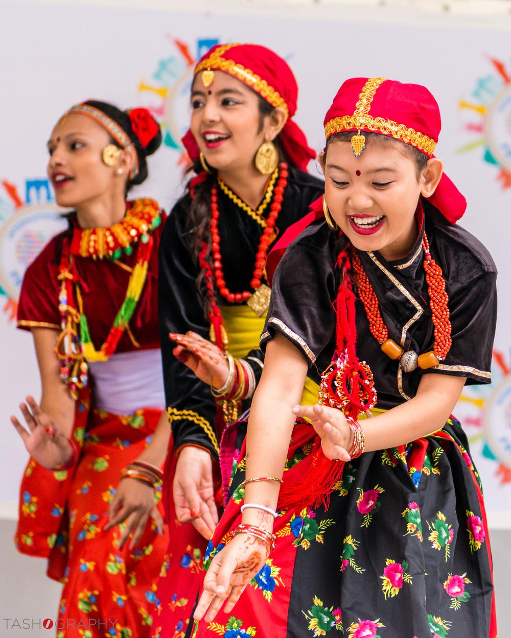 Nepal-Dance-3.jpg