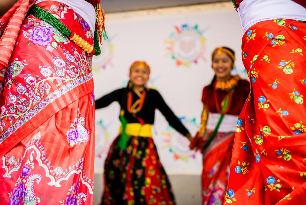 Nepal-Dance-4.jpg