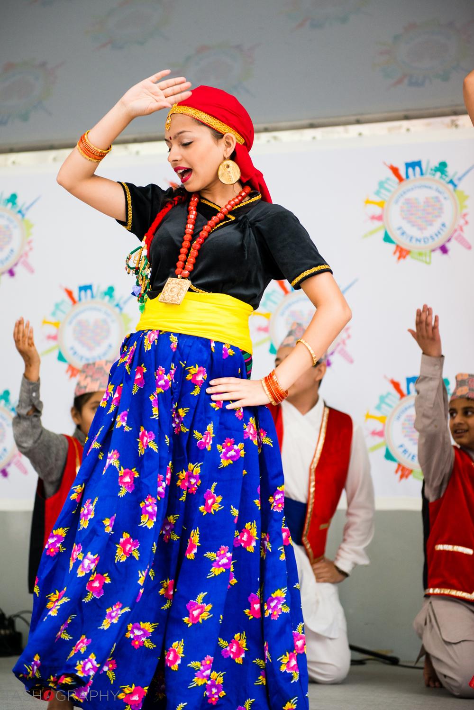 Nepal-Dance-6.jpg