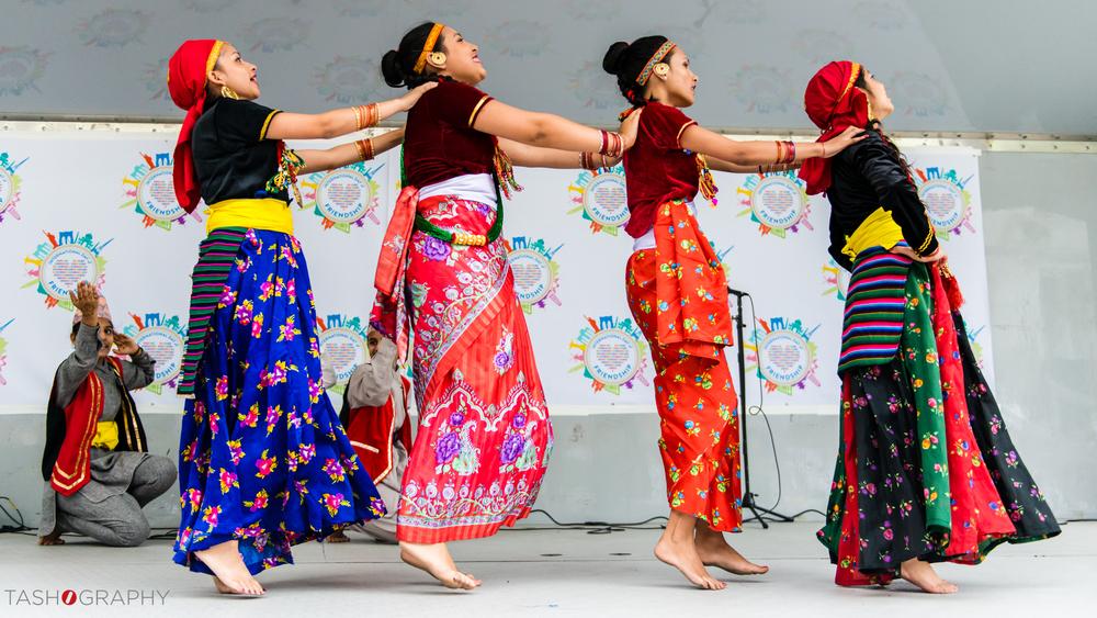 Nepal-Dance-8.jpg