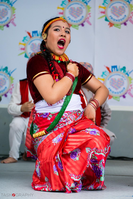 Nepal-Dance-7.jpg