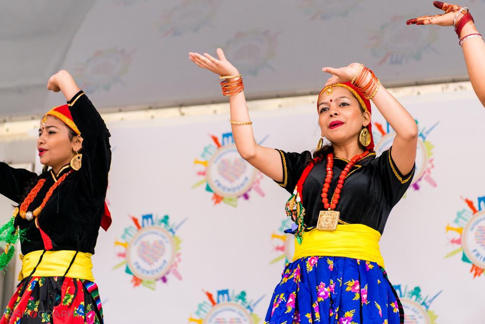 Nepal-Dance-9.jpg