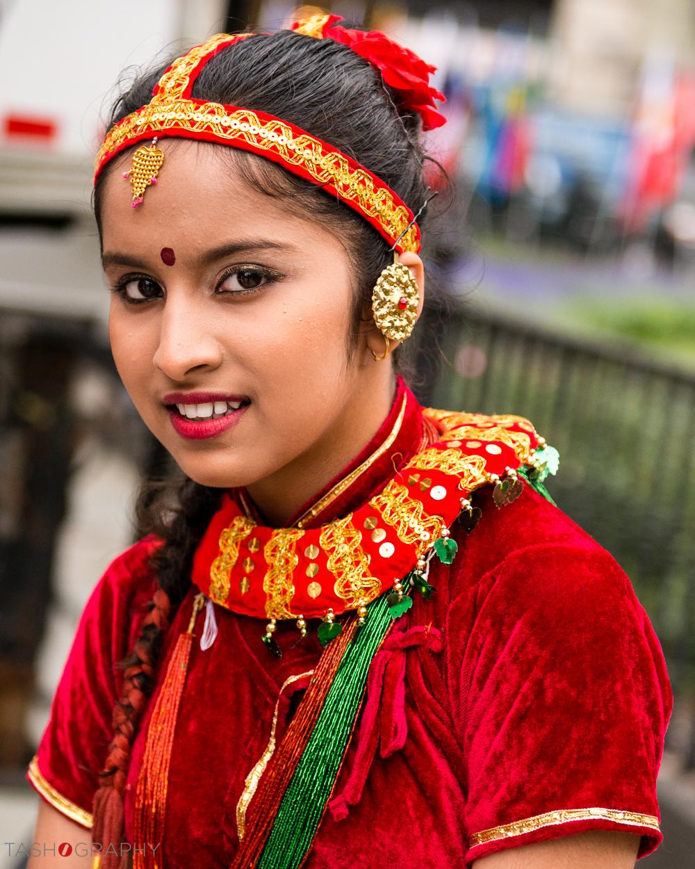 Nepal-Dance-11.jpg