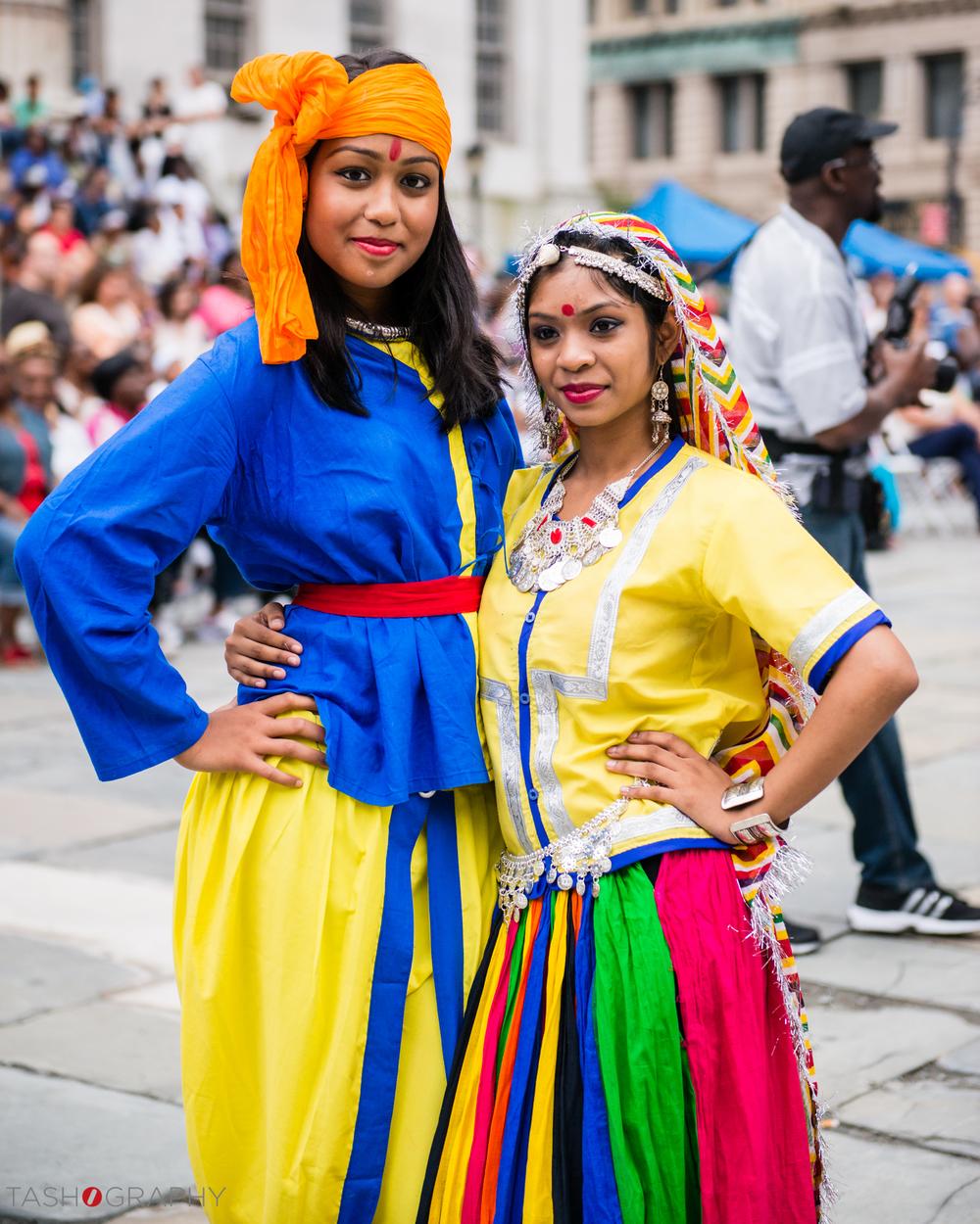 Nepal-Dance-12.jpg