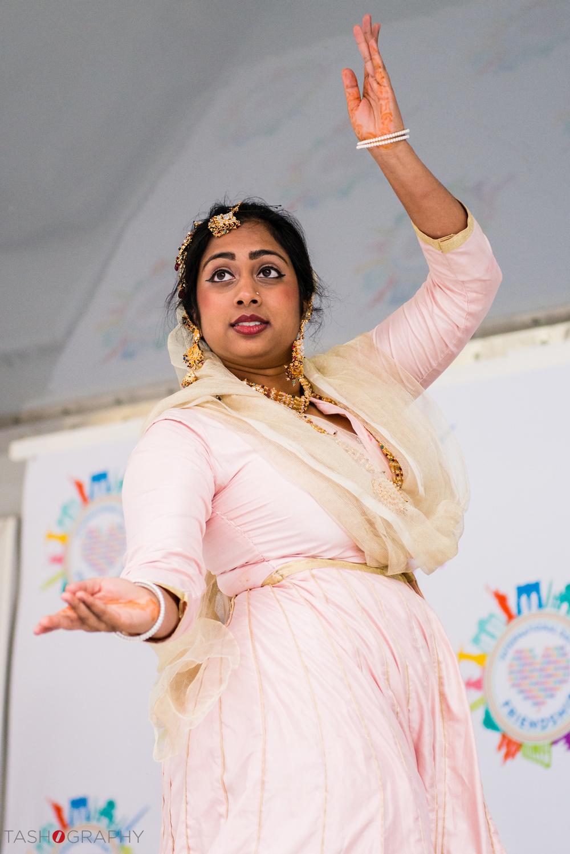 Nepal-Dance-13.jpg