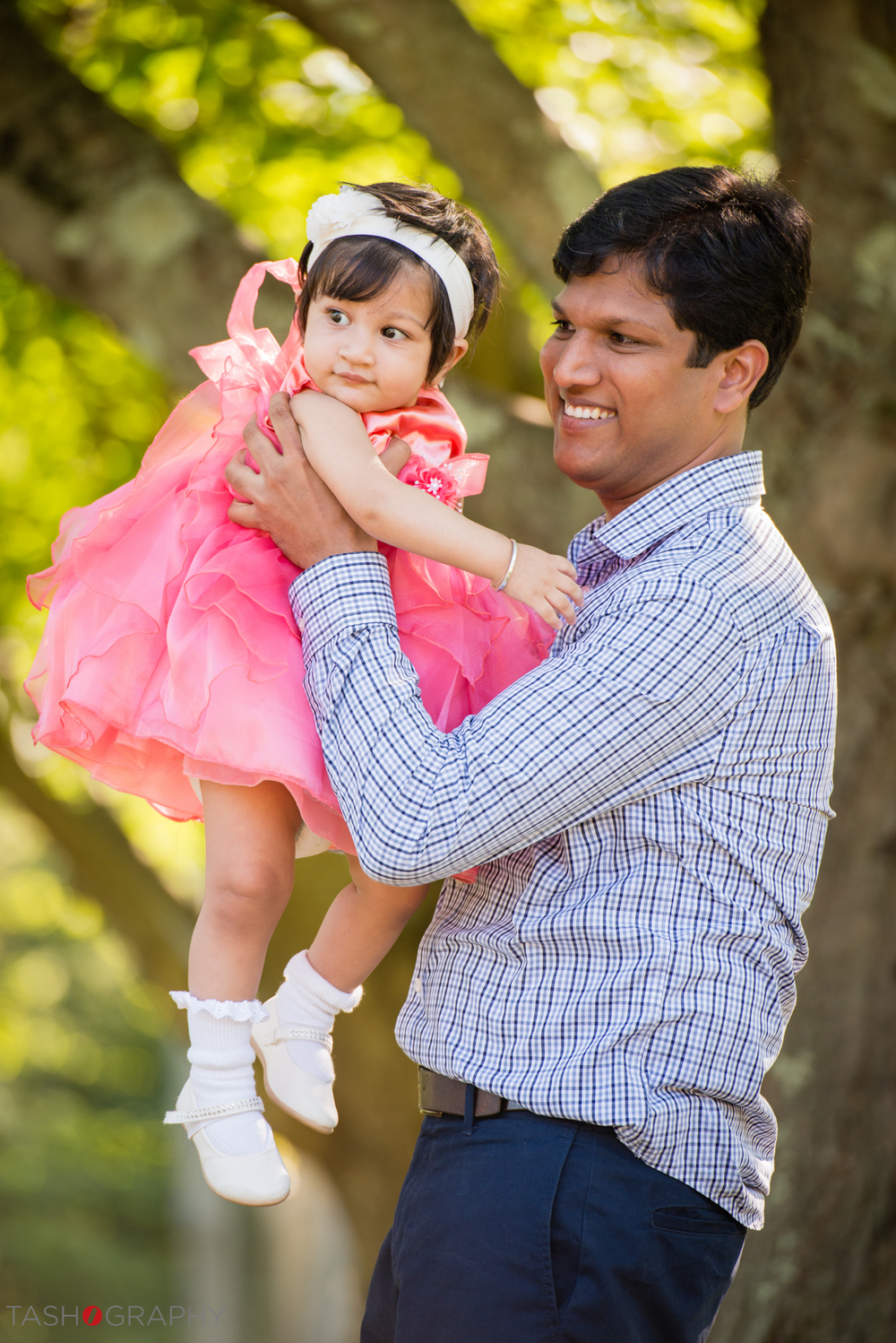 Aarohi-First-Bday-Web-8.jpg