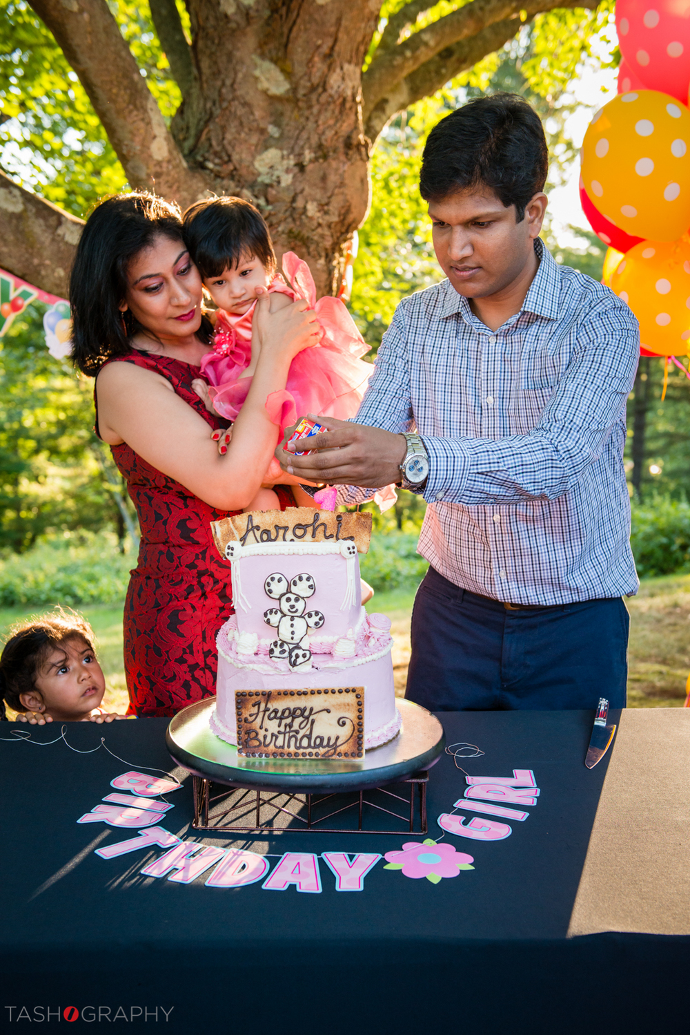 Aarohi-First-Bday-Web-24.jpg