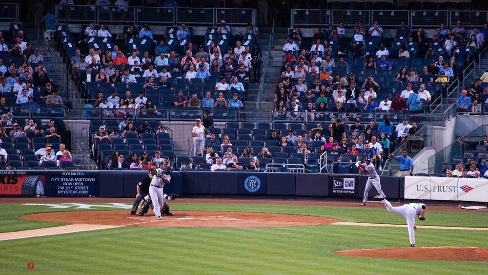 Yankees-090314-11.jpg