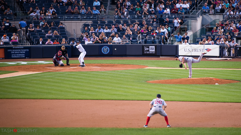 Yankees-090314-12.jpg