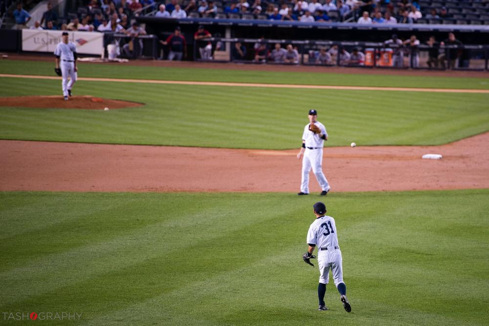Yankees-090314-13.jpg