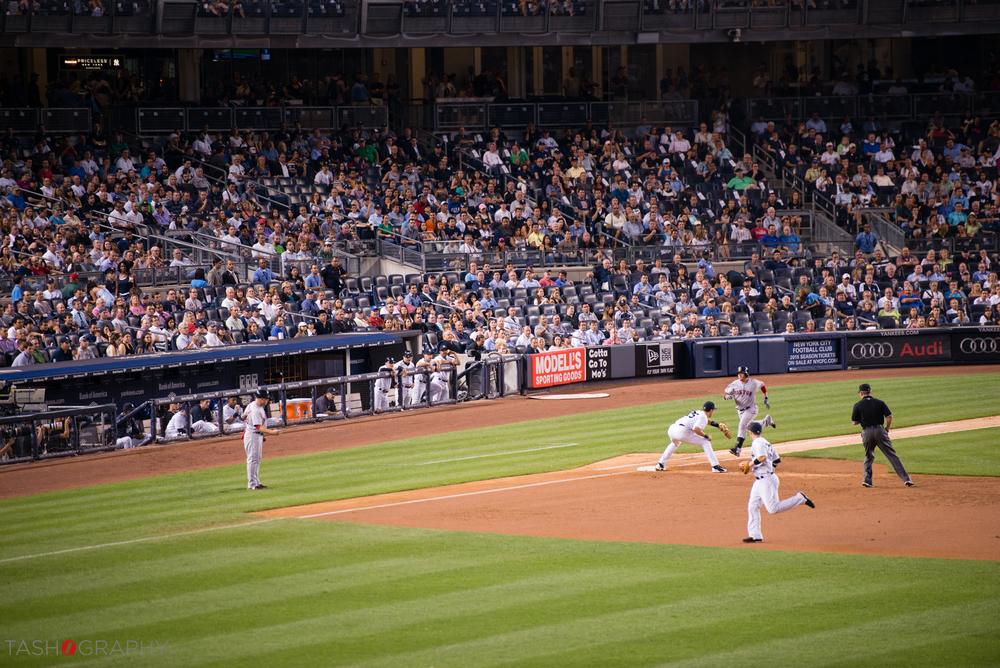 Yankees-090314-16.jpg