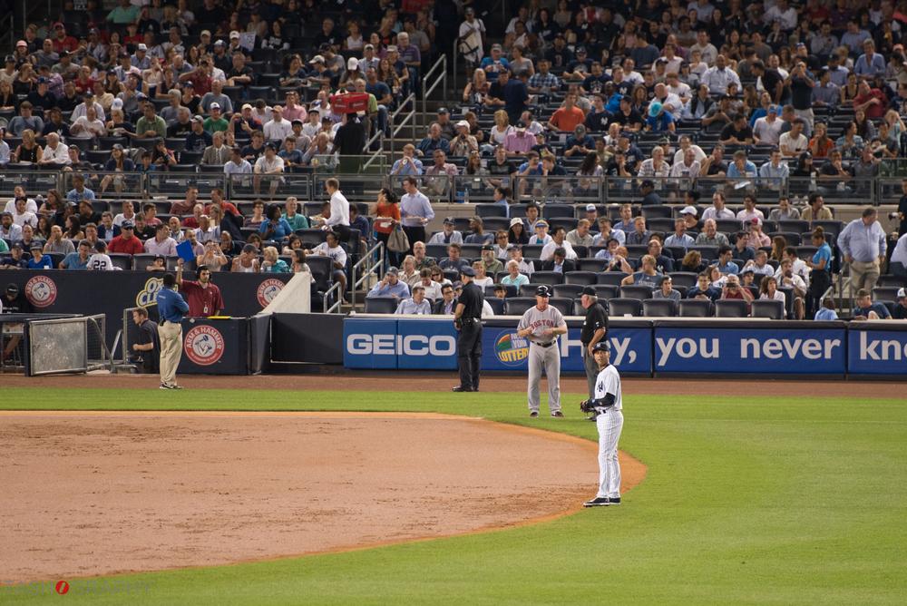 Yankees-090314-17.jpg