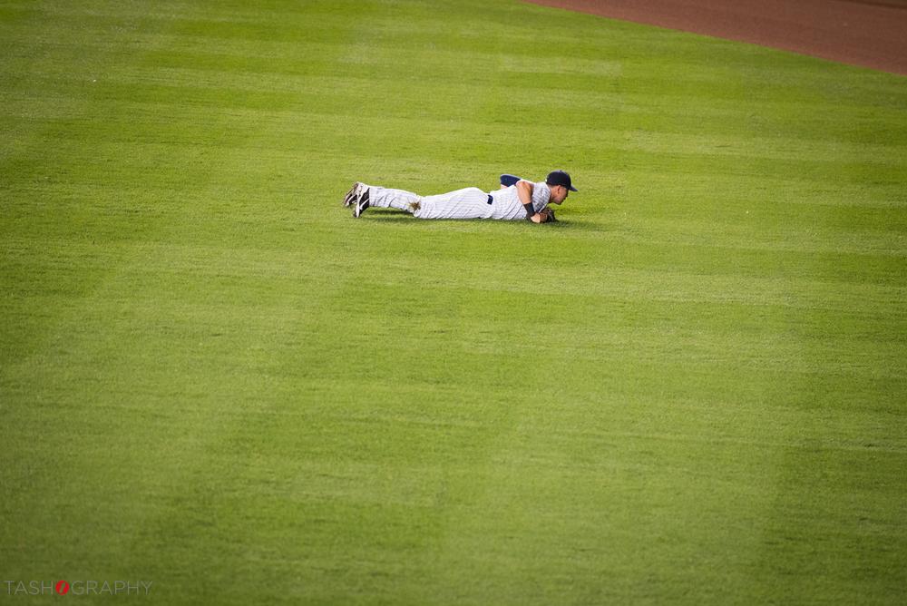 Yankees-090314-18.jpg