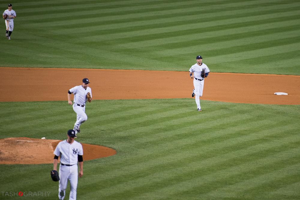 Yankees-090314-25.jpg